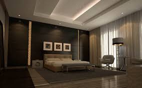 pictures simple bedroom:  bedroom architecture design home interior design tips simple bedroom design