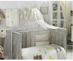 <b>Балдахины для кроваток Kidboo</b>: каталог, цены, продажа с ...