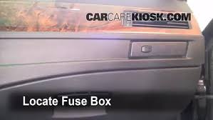 interior fuse box location 2004 2010 bmw 528xi 2008 bmw 528xi interior fuse box location 2004 2010 bmw 528xi 2008 bmw 528xi 3 0l 6 cyl