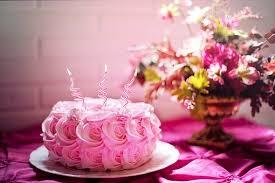 1,000+ Free <b>Birthday Cake</b> & <b>Birthday</b> Images - Pixabay