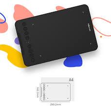 <b>Deco mini7</b> good cheap graphic art tablet to draw on|<b>XP</b>-<b>PEN</b>