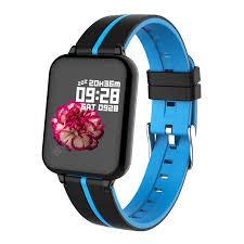 <b>ARMOON B57 Smart Watch</b> Waterproof Sports Band Android IOS ...