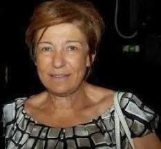 I consiglieri del predetto gruppo: Erminia Calabria, Salvatore Cipriano Antonino ... - maniaci-gina-00