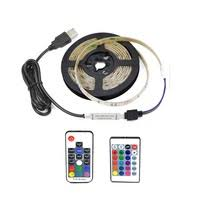 5V <b>2835 SMD</b> USB <b>LED Strip</b>