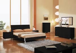 image of best modern black bedroom sets ideas best modern bedroom furniture