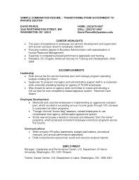 american resume sample pdf cipanewsletter cover letter combination style resume sample combination format