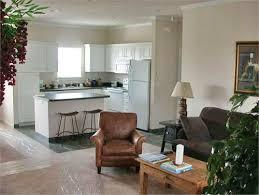 photo photo photo photo photo bca living room furniture