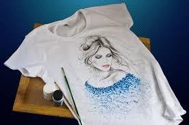 Роспись <b>футболки футболка</b>, роспись по ткани, роспись ...