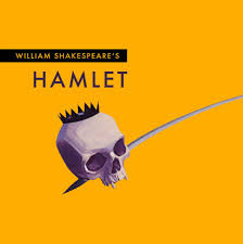 female norms and the patriarchal power structure in shakespeare s polysemic language democratization and the empowerment of the body politic in shakespeare s hamlet