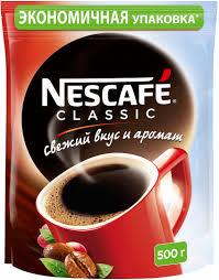 <b>Кофе растворимый</b> купить в интернет-магазине OZON.ru