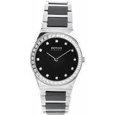 <b>Часы Bering</b> Ceramic <b>32430-742</b> купить в Москве по выгодной цене