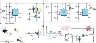 hard wiring diagram smoke alarm wiring diagram wiring diagram and schematic design hard wired smoke alarm diagram images