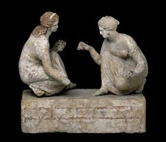 Primary homework help ancient greece FC
