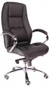 Купить <b>кресло руководителя</b> с механизмом мультиблок в Москве ...