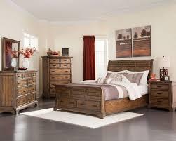 king bedroom sets cool bunk beds with slides cool loft beds for kids white bunk beds with desk cool kids loft beds kids twin beds white wood headboards with bunk beds kids loft