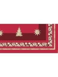 Текстиль для кухни <b>DUNI</b> купить в интернет-магазине LikeWear ...