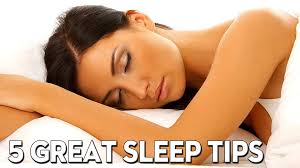 top sleep tips for college students top 5 sleep tips for college students