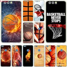 Best value Basketball Case <b>Huawei P Smart</b> – Great deals on ...