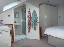 Loft Conversion Bedroom Design Adding Ensuite To Loft Conversion Google Search Tiny Spaces