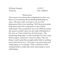 proposal essay examples  college paper academic service proposal essay examples