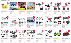 Gearbest Flash Sales Promo Deals & Coupons Worldwide - Home ...