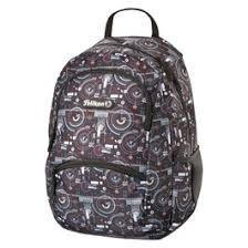 Молодежные <b>рюкзаки</b> / <b>Рюкзаки Pelikan</b>