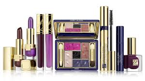 30 Best Makeup <b>Brands</b> Every <b>Woman</b> Should Know - The Trend ...