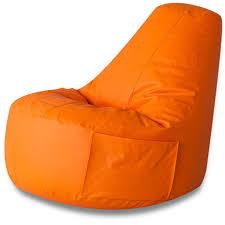 Купить <b>кресло</b>-<b>мешок</b> размер Комфорт