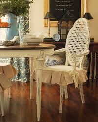 Pine Dining Room Chairs Dining Room Chairs Furniture Pier 1 Imports Corinne Chair Kiwi