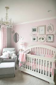 baby nursery soft and elegant gray and pink nursery project nursery in elegant baby nursery baby nursery design ideas inmyinterior interior furniture