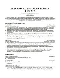 how to build a perfect resume resume writing resume examples how to build a perfect resume how to write the perfect resume business insider electrical engineer