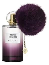 Annick Goutal <b>Tenue De Soiree</b> - купить в Москве мужские и ...
