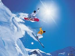 Znalezione obrazy dla zapytania sporty zimowe obrazy