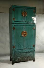 chinese furniture apsara import black lacquer big hinges different hinge black lacquer furniture paint