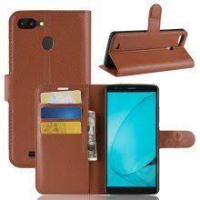 Phones. in Tokok és bőráru - Online Vásárlás | Gearbest ...