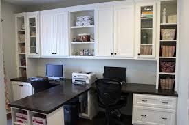 1000 images about built in office on pinterest home office offices and desks amazing diy home office desk 2 black