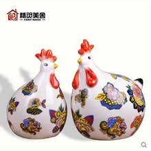 Buy hen statue and get free shipping on AliExpress.com