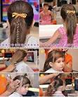 вязание жилетики детские