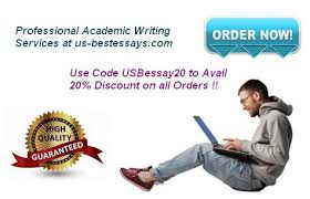 write my essay for me   us custom essay writing servicewe have been rated the best by our clients from different parts of the world  this is because of our writing standard and quality essays that we provide in