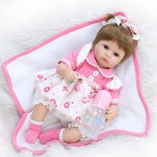 <b>Silicone Baby</b> Dolls for sale | eBay