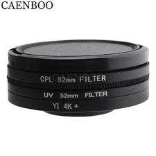 action <b>camera yi</b> 4k filter — купите action <b>camera yi</b> 4k filter с ...
