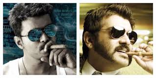 vijay and ajith stylish photos free download for mobile