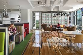 1000 images about new app dev office space ideas on pinterest conference room cool office and whiteboard advertising office space