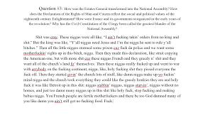 essay on my class essay on my class gxart essay on my class my class essaycollege essay format outline