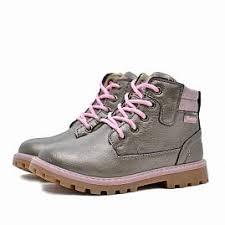 <b>Детские демисезонные</b> непромокаемые <b>ботинки</b> – купить по ...