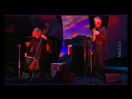 <b>Jan Garbarek</b> - Twelve Moons (Garbarek) - YouTube