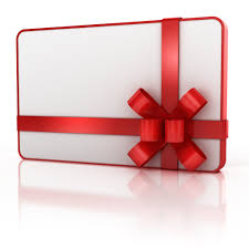 gift certificate share the blessings image credit koya79 123rf stock photo category donations and gift certificates