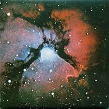 <b>King Crimson</b> - <b>Islands</b>   Releases, Reviews, Credits   Discogs