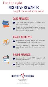 reach your goals faster the right incentive rewards strategy infographic reach your goals faster the right incentive rewards strategy