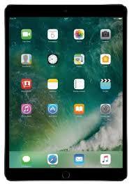<b>Планшет Apple iPad Pro</b> 10.5 64Gb Wi-Fi — купить по выгодной ...